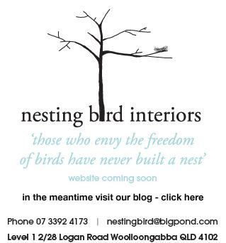 Nesting-bird-interiors