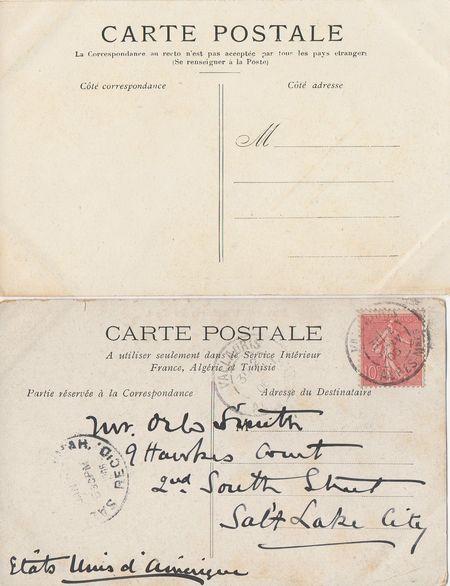 Postcards(b)012