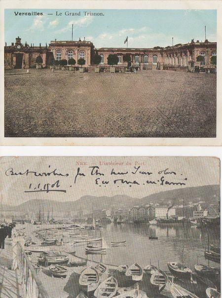 Postcards(f)012