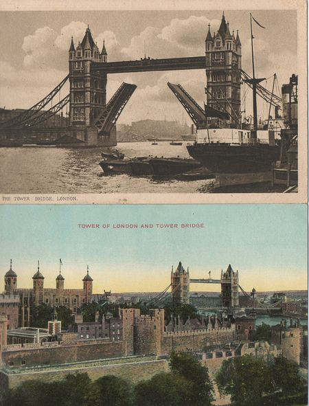 Postcards(f)013