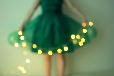 Xmas lights2