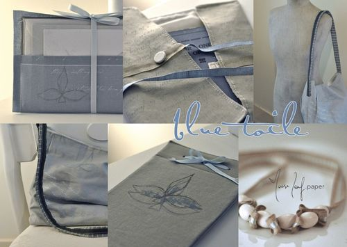 Looseleaf_bluetoile_lr