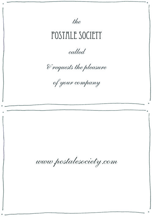 Postale_callingcard
